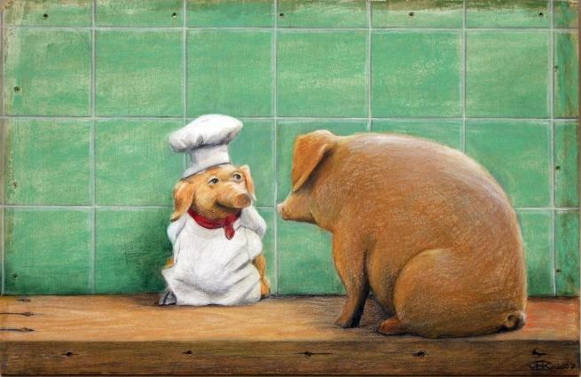 die-schweine